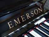 エマーソン KU-1E(d).jpg