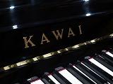 カワイBL-12(f).jpg