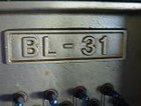 カワイBL-31(b).jpg