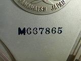 カワイBL-31(c).jpg