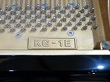 カワイKG-1E(b).jpg