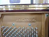 カワイKL-32BG(c).jpg