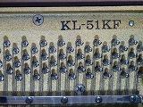 カワイKL-51KF(i).jpg