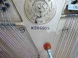 カワイKST-5(c).jpg