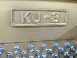 カワイKU-3(c).jpg
