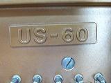 カワイUS-60(b).jpg