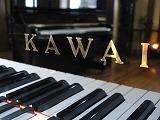 カワイUS-7X(d).jpg