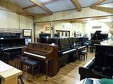ピアノ展示場2.jpg