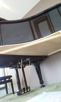 ピアノ納品防音ブログ2.jpg