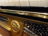 ピアノ雑音4.jpg