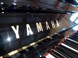 ヤマハU2H(c).jpg