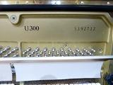 ヤマハU300(b).jpg