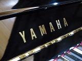 ヤマハU30BL(c).jpg
