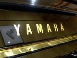 ヤマハU5AS(c).jpg