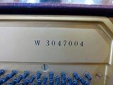 ヤマハW-106(b).jpg