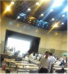 研修会ブログ.jpg
