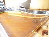 響板の作業1.jpg