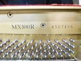 カワイMX100R(b).jpg